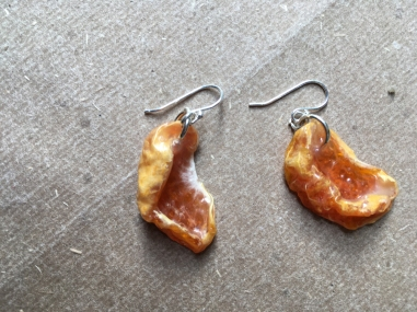 boucles-clementines