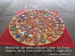 IMG_4985 mandala créer la paix 21 sept 2013f