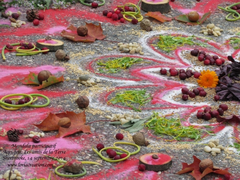 mandala-agri-fete2014-detail